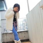 冬の雨の日は靴が決め手!レインブーツよりおしゃれなアイテム