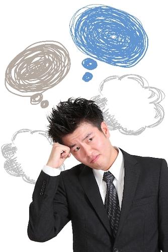 サロン起業に効く!「見た目」集客がリピート率まで高める理由