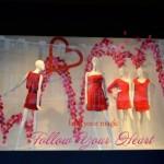 婦人服の消費が好調な、景気以外の3つの要因
