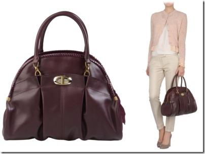 bag2012aw09