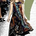大人のための、2011年春夏流行ファッション解説3