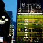 Bershkaから読み取る、ファストファッション成功条件