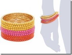 jewelry210705