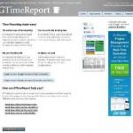 時間効率を見直す方法とツール