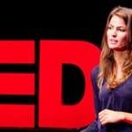 キャメロン・ラッセルのTEDからわかる「美人が実はツライ理由」