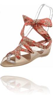 sandal120704