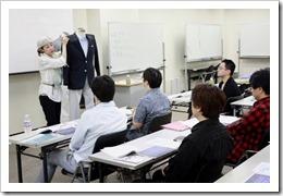seminar120703