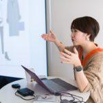 オンラインサロン「服装心理lab.」の年間カリキュラムが固まりました!