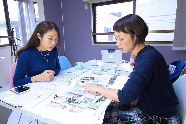 キャリアが広がるパーソナルスタイリスト_5