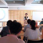 スタイリストスクール第4期生の募集開始 & 1day講座追加開催決定!