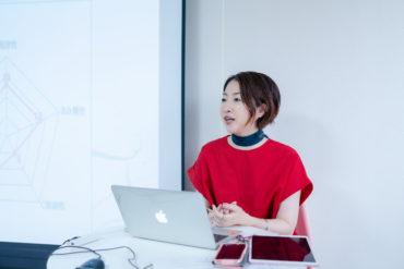 大阪エリア出張開催決定!似合う服の診断が一気に受けられる「コーディネートレッスン」
