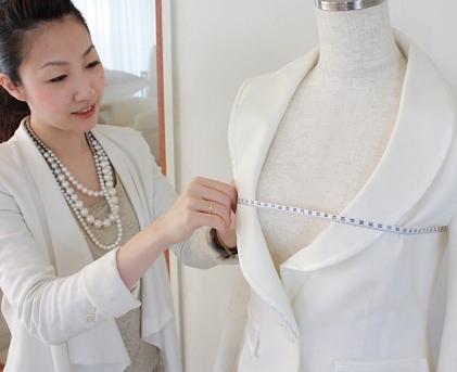 ファッション起業スクール