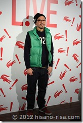 20121122LacosteLiveS02