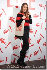 20121122LacosteLiveS12