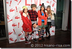 20121122LacosteLiveSH02