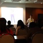 ファッションセンスが身につく連続講座、好評のため追加開催!