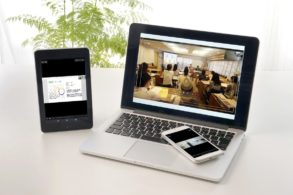 WEBが操れれば、無名でもパーソナルスタイリストやイメコン業の集客ができる
