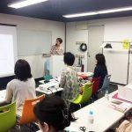 7月中のご入学で先行特典→for*styleパーソナルスタイリストスクール第6期