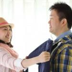 来月も梅田でお得な個人向けスタイリングプランを公開!残1枠!
