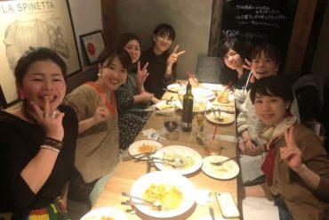 オンラインサロンを運営する多彩な12人のスタイリスト陣、一挙ご紹介!【服装心理lab.】