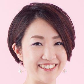 久野梨沙(Risa Hisano)
