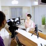 今度はフジテレビに出演/パーソナルスタイリスト公開勉強会のお知らせ