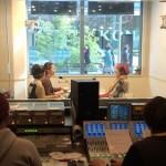 TOKYO FMでご紹介した「顔型別・ピアス&イヤリングの選び方」