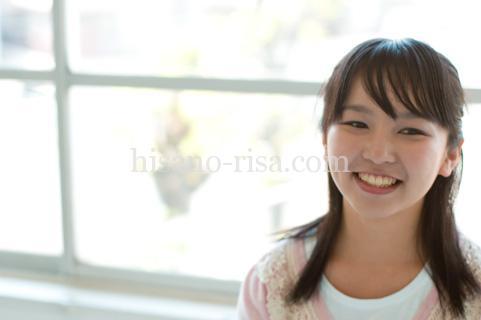 NHKラジオで話すはずだった「浴衣選びのコツ」、ここで公開します!