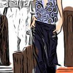 大人のための、2011年春夏流行ファッション解説2