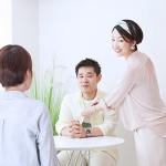 【受付終了】9月26日限定!大阪でのパーソナルスタイリング申込を承ります