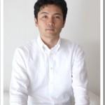 プロフィール写真セミナーのBefore→After公開!