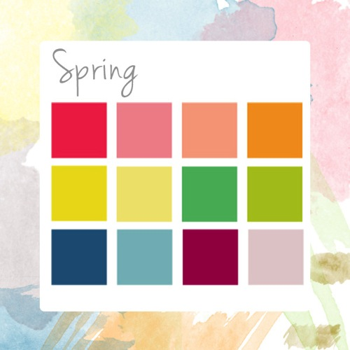 Personalcolorspring06